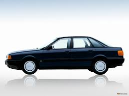 audi 80 8a b3 1986 u20131991 wallpapers 1280x960 fast life