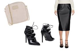 designer shoes bags and clothes on sale for 90 off at yoox