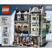 43 best lego sets images on lego architecture