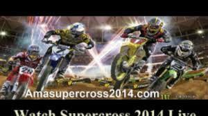 2014 ama motocross nbc pro ama motocross unadilla 2016 live free stream online