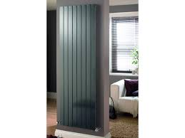 Designer Kitchen Radiators Eucotherm Mars Vertical Duo Flat Panel Radiator 595 X 1200mm