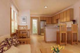 modular home interiors bungalow home interiors bungalow house plans bungalow style