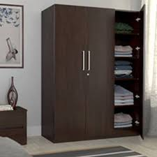 Bedroom Wardrobes Designs Wardrobe Designs Check Bedroom Wardrobes Design Price