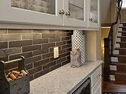 kitchen backsplashes for white cabinets kitchen backsplash white cabinets my home design journey