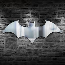 Batman Home Decor Home Decor