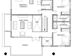 design ideas 37 plan of house pictures of photo albums