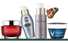 What Is Best Skin Care Products For Anti Aging The Best Anti Aging Products For Every Need Top Reviewed Anti