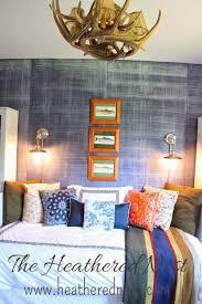 131 best kids rooms paint colors images on pinterest room paint