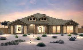 new floor plan release u2013 house made home