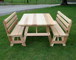 Commercial Patio Tables Impressive Commercial Picnic Tables Outdoor