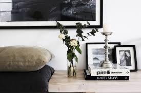 my home interior brooke testoni
