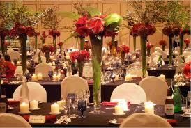 Tall Glass Vase Centerpiece Online Get Cheap 60cm Vase Aliexpress Com Alibaba Group