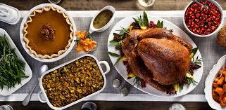 fresh frozen turkey how to cook turkey turkey recipes