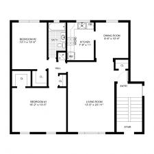 Floor Plan Layout Generator by 100 Ideas Bedroom Floor Plans Templates On Weboolu Com