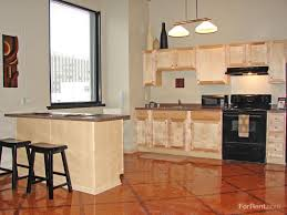 one bedroom apartments in st paul mn commerce building of st paul apartments st paul mn walk score