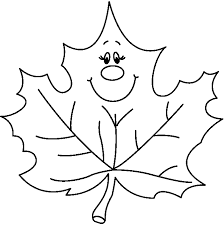 fall leaves clip art black and white many interesting cliparts