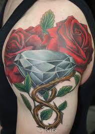 36 best diamond images on pinterest drawings nice tattoos and tatoo