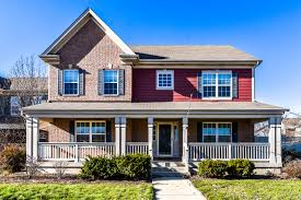 homes for sale in the west point gardens subdivision elgin