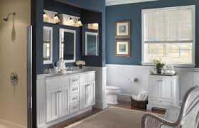 Bathroom Cabinets Jacksonville Fl by Kitchen Bath Design Room Custom Cabinetry Renovations