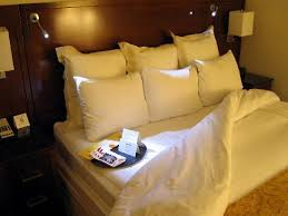 Bedroom Reading Light Reading Lamps For Bed Amazing Reading Lamps For Bed Arlene
