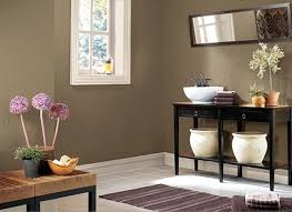 popular paint colors for bedrooms 2013 dulux bedroom colours 2017 colour schemes for bedrooms living room