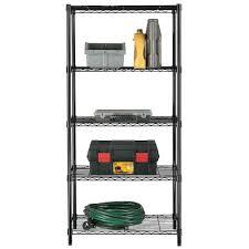 Closet Shelving Units Wire Closet Shelving Shoe Rack 2016 Closet Ideas U0026 Designs