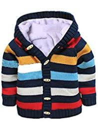 baby boy sweater baby boys sweaters amazon com