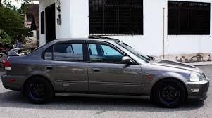 kereta vellfire warna hitam memasang sunroof kereta my blog