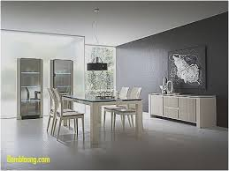 Elegant Dining Room Chandeliers Table Lamps Design Luxury Hanging Lamp Over Dining Table Hanging