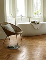 Carpet Fitters Northampton by Carpets Kettering U0026 Corby Approved Carpet Fitters St Flooring