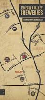 Chicago Brewery Map by Downtown Milwaukee Brewery Tour Bikabout Atlantas 13 Hottest