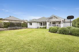 Sorrento Beach House Rentals Sorrento Beach House Holiday House Sorrento Mornington Peninsula