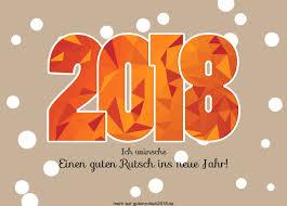 guten rutsch sprüche 2018 guten 2018 guten rutsch bilder für handy whatsapp guten
