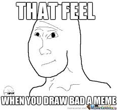 That Feel Meme - feeling memes image memes at relatably com