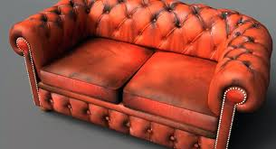 Chesterfield Sofa Used Charm Chesterfield Chairs Velvet Chesterfield Sofa Ing
