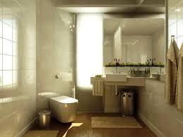 contemporary modern bathroom lighting ideas all home decorations
