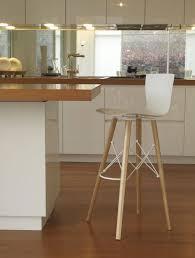 Colico Design Outlet by 404h Di Thonet Sgabelli Da Cucina Pinterest