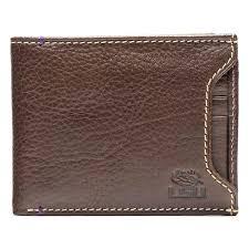 alumni wallet men s lsu tigers alumni sliding 2 in 1 wallet