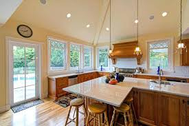 bottom kitchen cabinets large size of without any cabinets kitchen