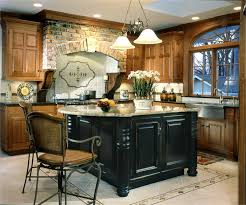 traditional wood cabinets kitchen cabinetry finishes and design