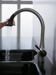 grohe kitchen faucets warranty hansgrohe kitchen faucets allegro e gourmet allegro e gourmet 2