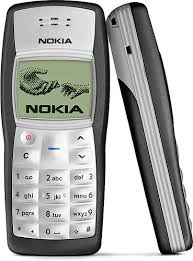 unique old nokia cell phone 75 for cover letter with old nokia