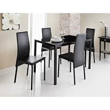 bm dining room dining table sets rio cheap dining dining table b m dining table and chairs bm dining room dining