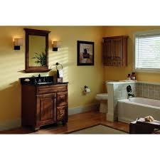 Allen Roth Vanity Lowes Bathroom Best Lowes Vanity Pleasant And Sink Throughout 30 Inch