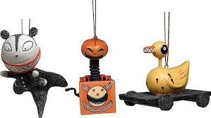nightmare before toys fab toys