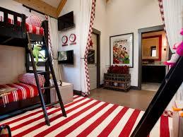 Best HGTV Kids Rooms Images On Pinterest Cool Rooms - Kid rooms