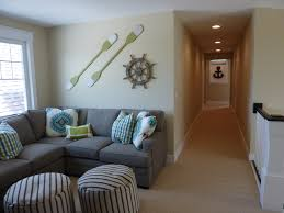 Feminine Home Decor House Plans Feminine Small Guest Room Office Ideas Excerpt Summer