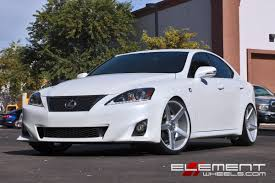 custom lexus is300 2016 lexus is300 is250 is350 wheels and tires 18 19 20 22 24 inch
