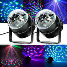 where can i buy disco lights disco light buy cheap disco light from banggood