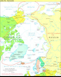 Maps Of Canada by Northern Canada Simple Map Of Canada With Islands Evenakliyat Biz